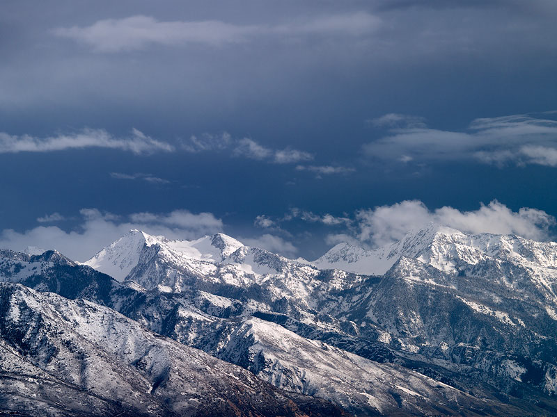 [Image: Wasatch-Mountains-Storm-Passing-By.jpg]